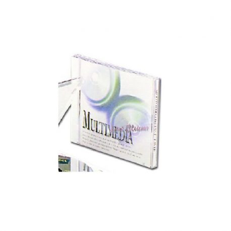 CD-ROM xhroy katharismoy phakoy laser