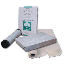 Charti schedioy Duria mat 150gr 21x29,7cm 200 phyllwn Schoeller