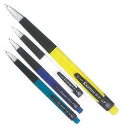 Stylo Ball pen mple 0.7mm Comix