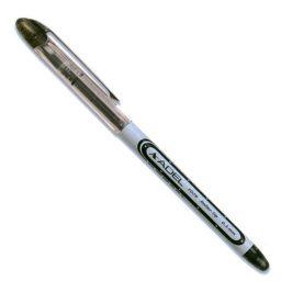 Stylo roller pen mayro 0.5mm Adel
