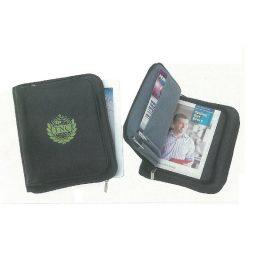 Thikh gia tablet mayrh 26x22x5cm