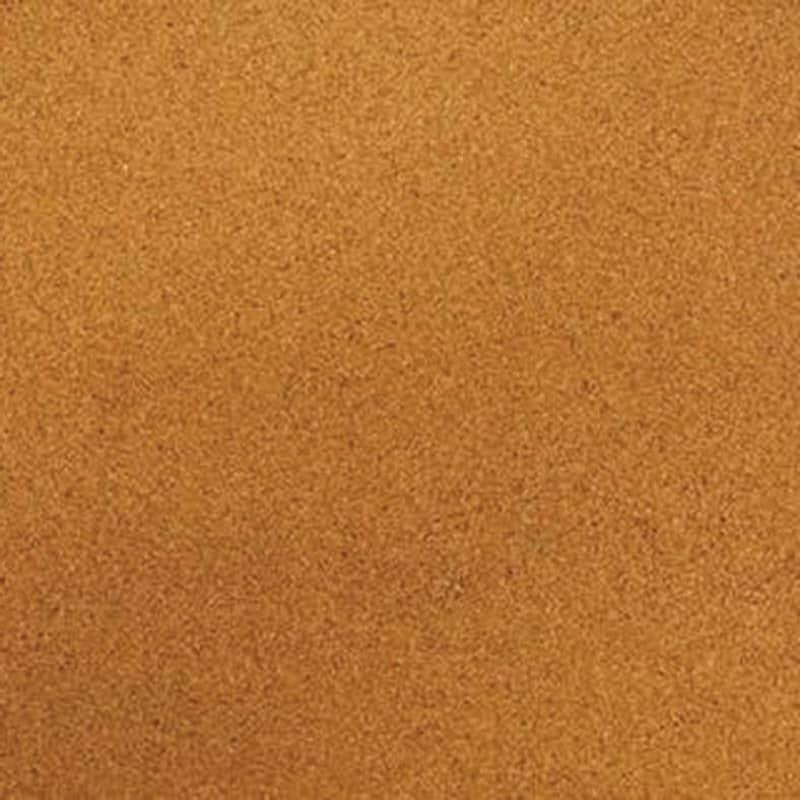 Phellos se phyllo 92x62cm. x 2.5mm