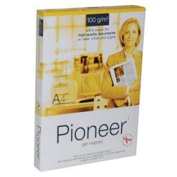 Phwtoantigraphiko charti A4 100gr 250 phylla Pioneer
