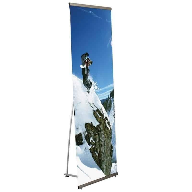 Quick banner mias opshs 60x200cm
