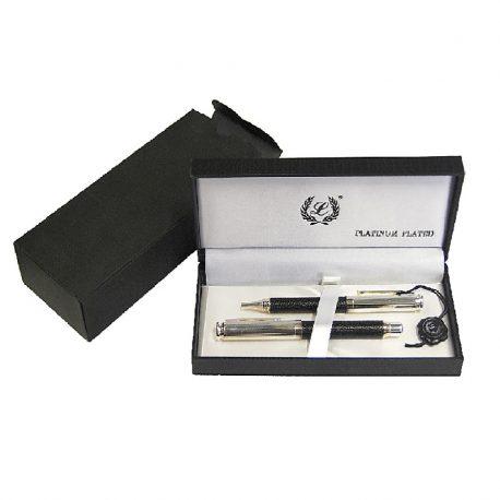 Set stylo pena polyteleias Laban 3
