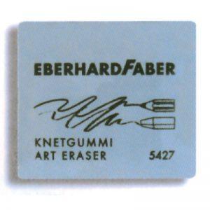 Sbhstra gia karboyno Eberhardfaber