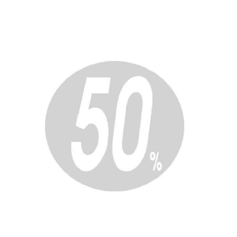 Aphisa 'Kyklos -50%' gia bitrines Ø32cm Next
