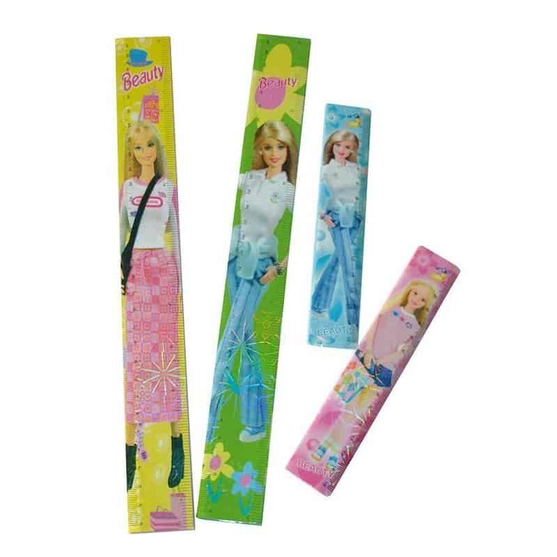 Charakas plastikos 'Beauty' 15cm