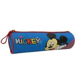 Kasetina barelaki Mickey 22x7cm Bagtrotter