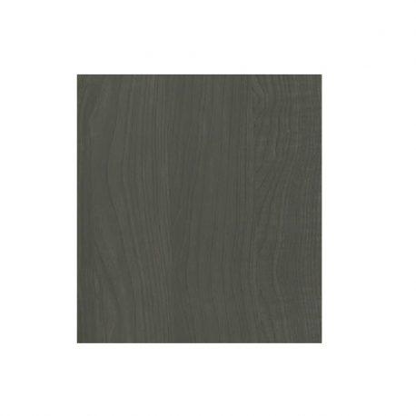Menoy estiatorioy kaphe 24x32cm wood Next