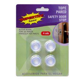 Prostateytiko portas 4 temachia Supertite