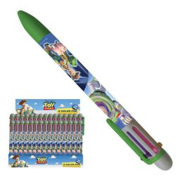 Stylo 6chrwmo 'Toy story'