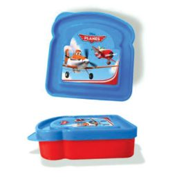 Thikh gia tost Planes 13x3.5cm