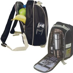 Tsanta cooler bag pik nik mayrh 27x15x35cm