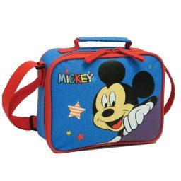 Tsantaki phaghtoy Mickey 22x17x7cm Bagtrotter